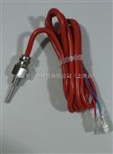 空压机专用的PTC热敏电阻温度传感器