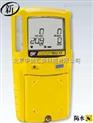 北京泵吸式四合一气体检测仪