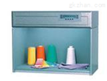 Verivide进口对色灯箱,CAC60标准对色箱