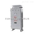 BQJ系列防爆自藕减压电磁起动器