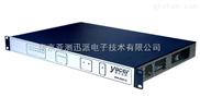 亚册HDLC同步串口数据交换器 以太网转换器