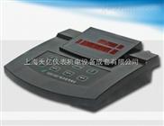 纯水电导率仪 DDS-302 成都方舟科技