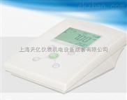 台式智能酸度计 PH计 PHS-320 成都方舟科技