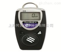 PGM-1140一氧化氮检测仪