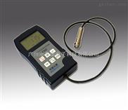 电镀锌厚度测试仪