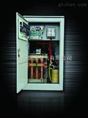三相稳压器SBW-120KVA