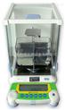 供应塑料密度计-高精度检测塑料材料的密度(比重)测试仪