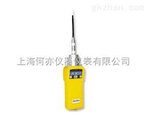 PGM-7200 挥发性有机物检测仪