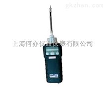 ppbRAE PGM-7240 VOC检测仪