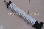 拉杆式位移传感器LWF-100-A1
