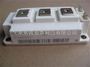 FF300R12KT3-英飞凌IGBT模块FF300R12KT3