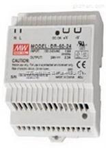DR-60-24直流稳压电源