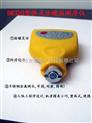 鋼構件漆膜測厚檢測工具報價