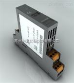 k型温度变送器
