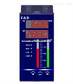 数字显示控制仪,XMGA5000,百特工控,智能PID调节器,