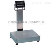 TCS成都150kg电子秤,不锈钢防水电子台秤,食品用防水电子秤报价