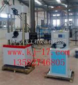 WE-1000系列数显万能材料试验机/万能机/试验机厂家价格