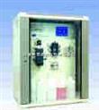 库号:M364149-COD在线监测仪