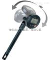 testo605-H1溫濕度計