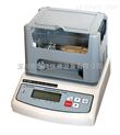 橡胶密度计 橡胶密度仪 橡胶密度测定仪