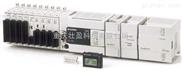 FX3U-16MR/-ES-A-重庆三菱PLC总代理