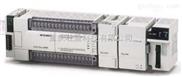FX2N-64MR-001/FX2N-48MR-001