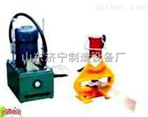 换季畅销品质DYCK电动冲孔机