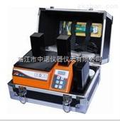 ZMH-100轴承加热器