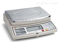 HZLHZL系列电子天平,1.5公斤华志计数秤,度0.05G电子天平
