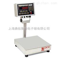 TCSTCS-CKW3R55电子台秤,3KG检重电子秤,美国奥豪斯台称(进口品)