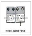 供应SIMCO-ION微型离子发生器SA-01