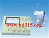 指针式电导率仪