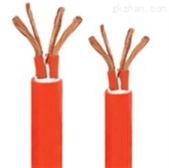 YGCP电缆