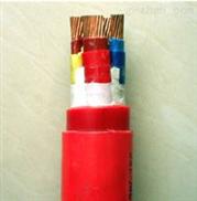 KGGP电缆