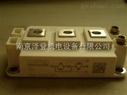 西门康可控硅SKM400GB123D SKM75GAL123D