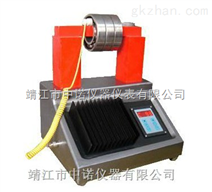 轴承加热器ZNE-3.6