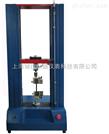 QJ211S保护膜粘结强度试验机