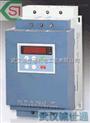 大量现货优质供应JJR3000雷诺尔软启动器