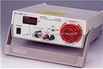 台湾品极 示波器探头直流高压电表HVC-801