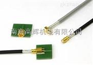 日本DDK*电子PSD系列同轴连接器