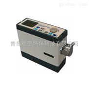 MODEL KD11压电天平式粉尘计/粉尘测量仪/日本加野麦克斯
