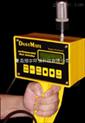 英国DUSTMATE手持式环境粉尘仪/直读式粉尘仪