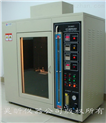 UL94阻燃等级试验箱