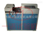 性能可靠管材弯曲试验机,钢材弯曲检测仪