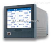 电池电压测试记录仪 XME5000-DC