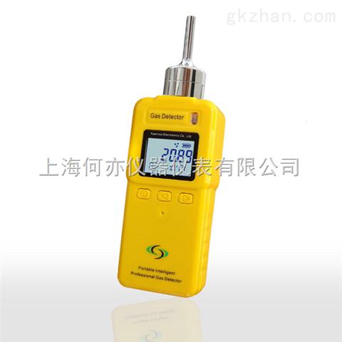 GT901-NH3 泵吸式氨气检测仪