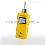 GT901-EX 便携式可燃气体检测仪