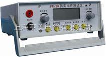 压敏电阻测试仪品质保证