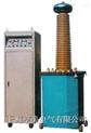 轻型高压交流试验变压器