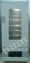 HX系列-低温老化试验箱